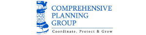 Comprehensive Planning Group